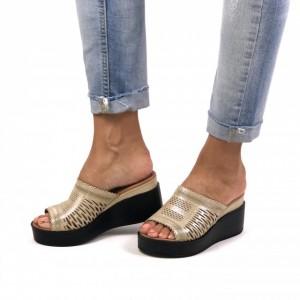 Papuci dama S147