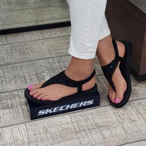 Sandale dama 31560 BBK