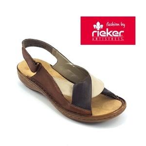 Sandale dama 60832-25
