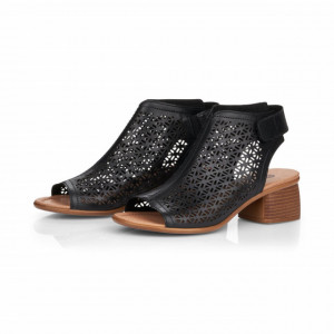 Sandale dama R8771-01
