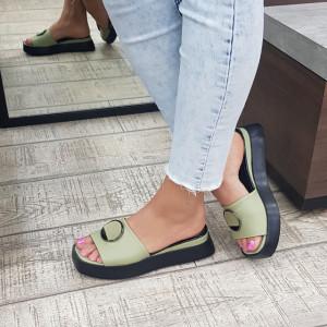 Sandale dama S1020