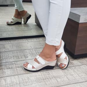Sandale dama S1025