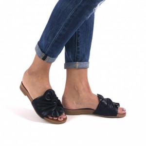 Sandale dama S167