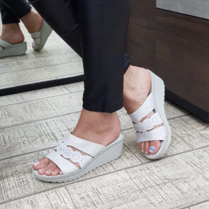 Sandale dama S178