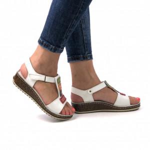 Sandale dama SC2020
