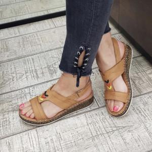 Sandale dama SC2022