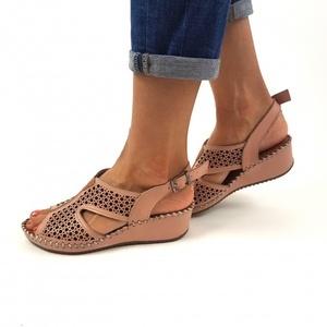 Sandale dama SC236