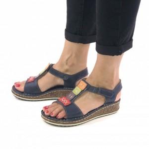 Sandale dama SC274