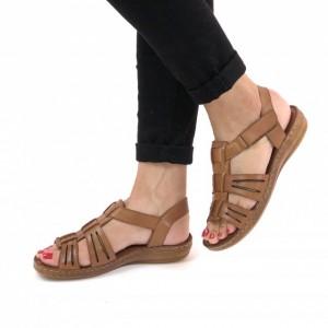 Sandale dama SC297