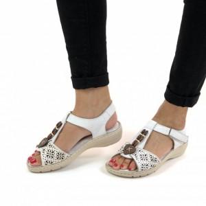 Sandale dama SC305