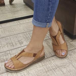 Sandale dama SC328