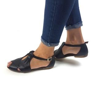 Sandale dama SF340