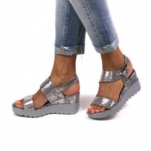 Sandale dama SP347