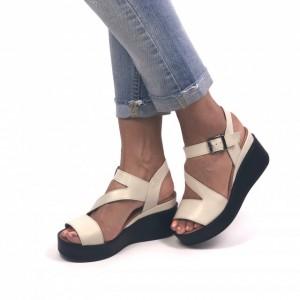 Sandale dama SP374