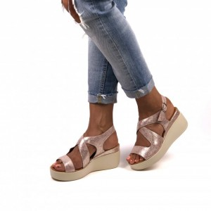 Sandale dama SP384