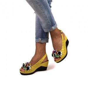 Sandale dama SP388