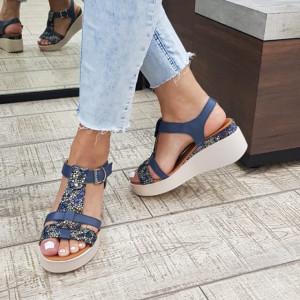 Sandale dama SP398