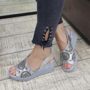 Sandale dama SP417