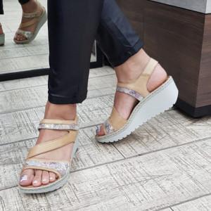 Sandale dama SP425