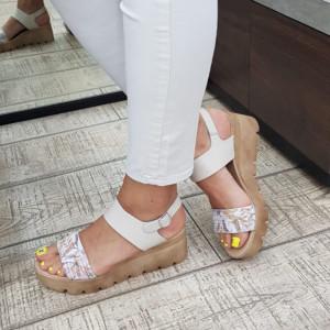 Sandale dama SP437