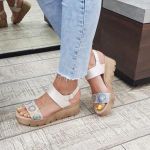 Sandale dama SP452