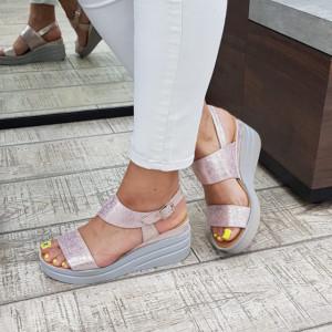 Sandale dama SP463