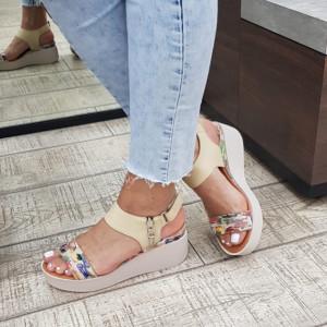Sandale dama SP466
