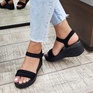 Sandale dama SP475
