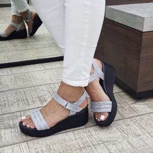 Sandale dama SP483