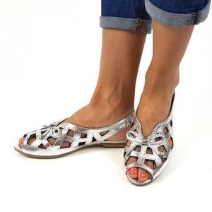 Sandale dama SV420