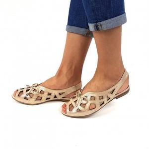 Sandale dama SV422