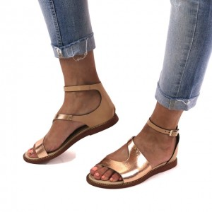 Sandale dama SV512