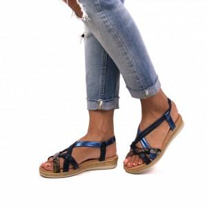 Sandale dama SV522