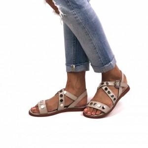 Sandale dama SV545