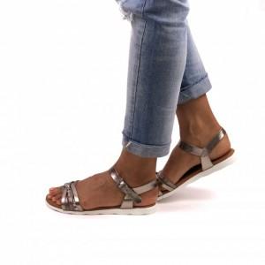 Sandale dama SV549
