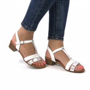 Sandale dama SV560