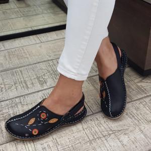 Sandale dama SV581