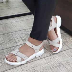 Sandale dama SV589