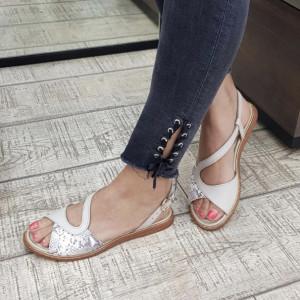 Sandale dama SV606