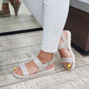 Sandale dama SV616