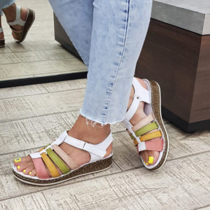 Sandale dama SV622