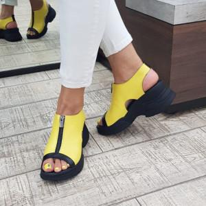 Sandale dama SV637