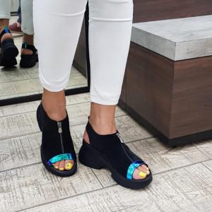 Sandale dama SV640