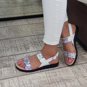 Sandale dama SV712