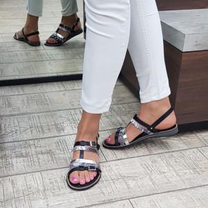 Sandale dama SV729