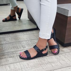 Sandale dama SV731