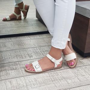 Sandale dama SV733