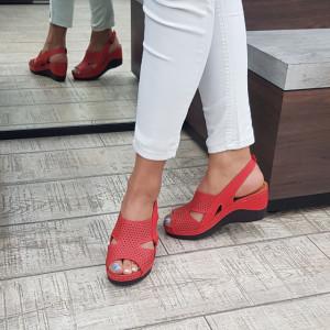 Sandale dama SV759