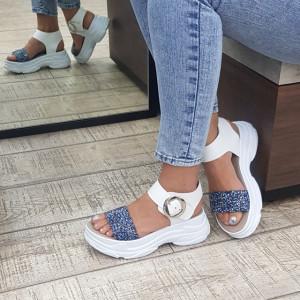 Sandale dama SV792