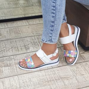 Sandale dama SV808